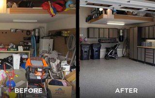 hoarding vs clutter